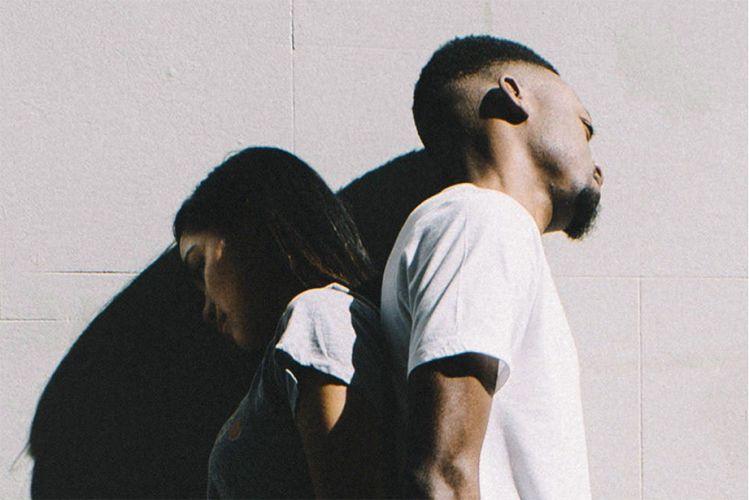 Desamorcer-les-conflits-dans-le-couple