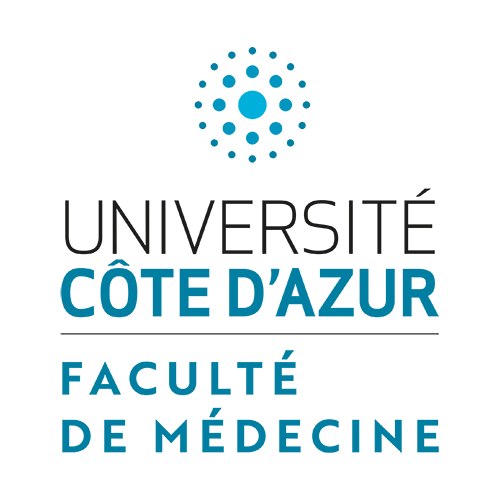 logo_UCA_faculte_medecine